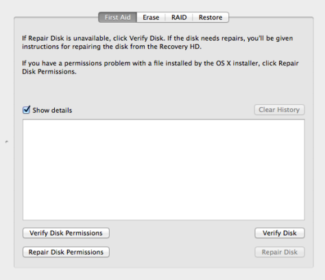 MAC-HELP-Repair-Disk