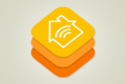 HomeKit is set to shake up the Apple world and we'll no doubt find out more tomorrow