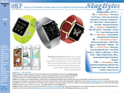 MagBytes57Image
