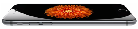 Analysts claim sales drops are result of people spending on iPhone 6 instead