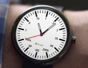 mswatch