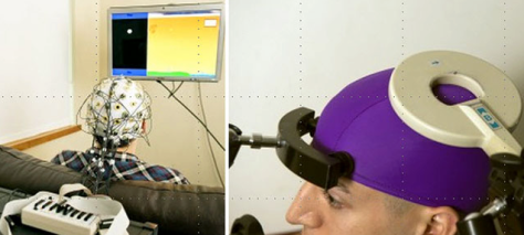 Picture from the internet telepathy story at Gizmodo