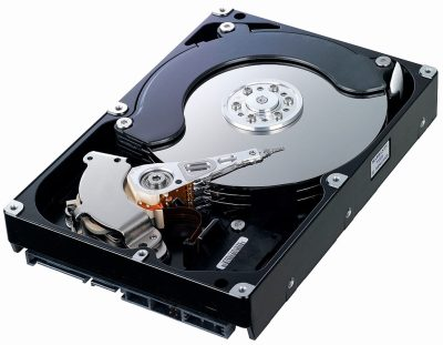 Easy ways to keep your hard drive lean