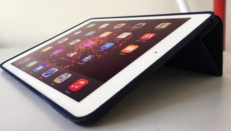 Best iPad? Best tablet! Ever.