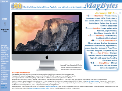 MagBytes 60 is ready to download – just click the link below (above is just a picture of it)