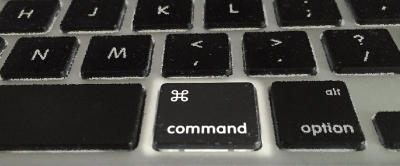Learn a few commands to dramatically change the way you interact with your Mac
