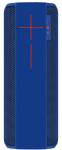 Colour option blue