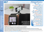 This is a picture of MagBytes 67 – download it from the link indicated