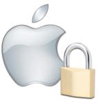 AppleSec