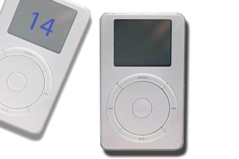 iPod14