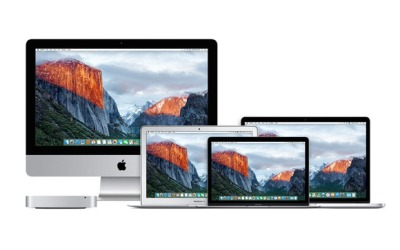 mac-family-stock-100635113-large