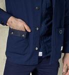 web.jacket.3