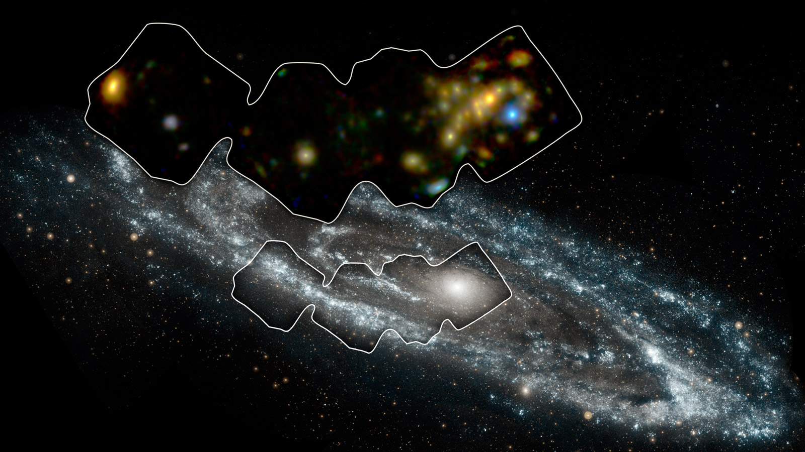 Futurology ~ Kepler\'s trove, X-ray Binary neighbours, naked Black ...