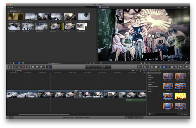 FCPX23