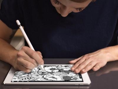 9-ipad-pro-pencil-stock-100651651-large
