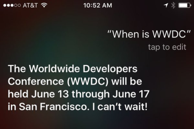 siri-wwdc-ina-fried-100656549-large
