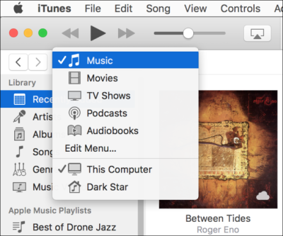 iTunes124