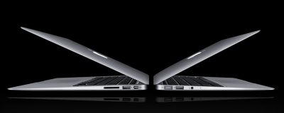 MacBookAirs2011