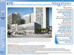 MagBytes75