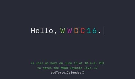 17135-14340-160607-WWDC-l