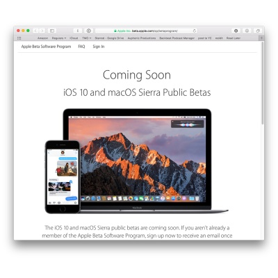 macos-sierra-public-beta