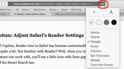 Readerview2