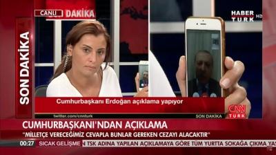 160715-erdogan-1-100672175-large
