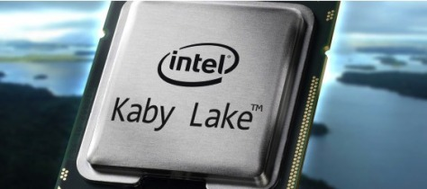 Intel's latest CPU is heading for manufacturers, but will it appear in the next MacBook Pro?