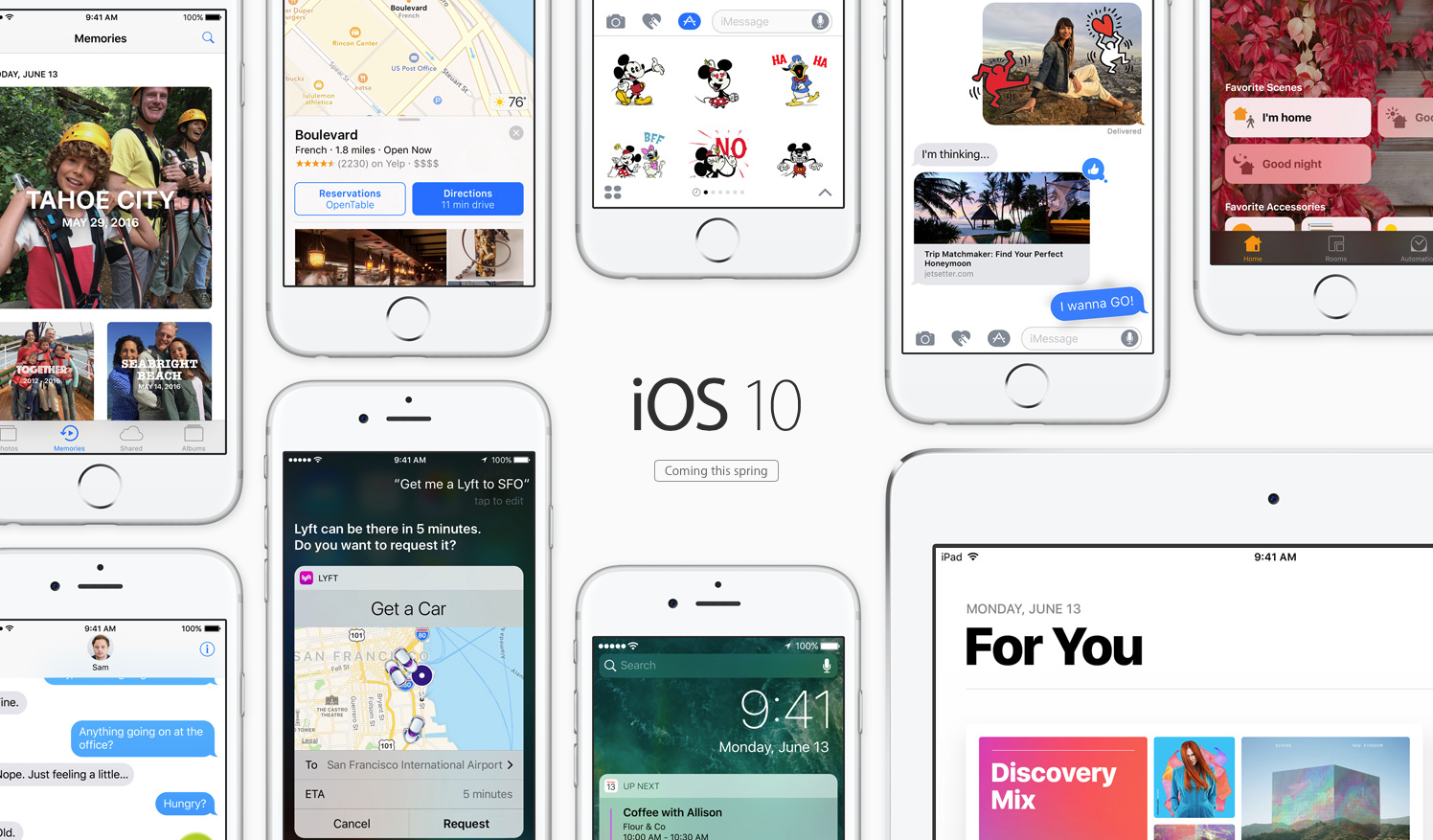 iOS compared to iOS 10, Safari Extensions on iPhone | Mac NZ