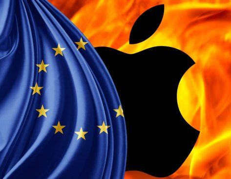 european-union-apple-fire-eu-1200x928