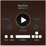 MarsRover