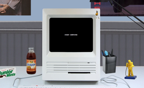 SeinfeldsMac