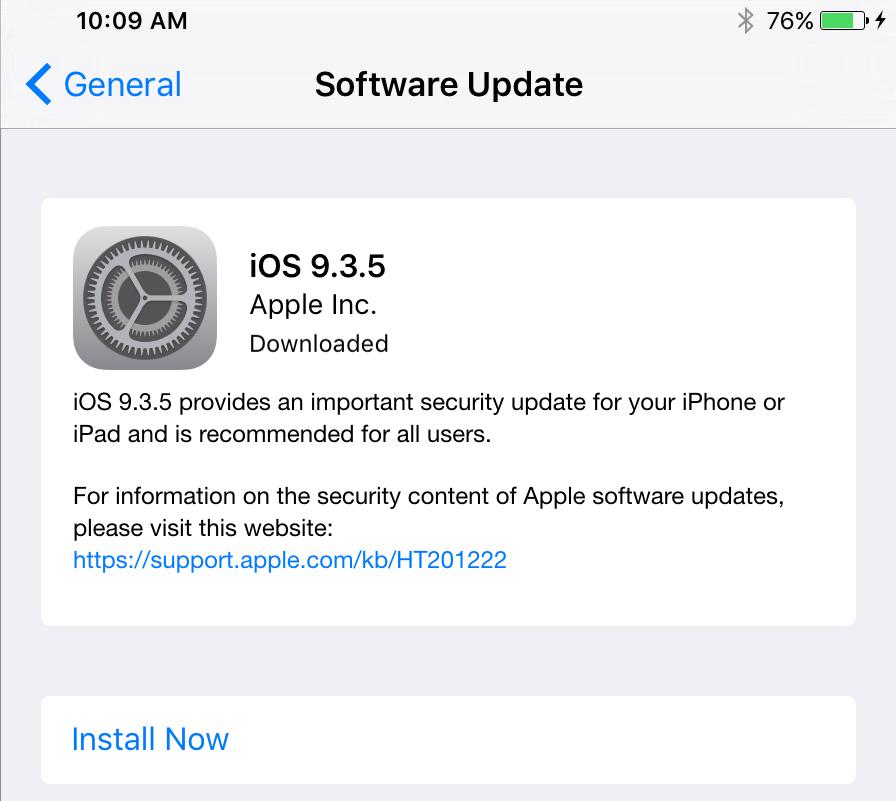 iPad Pro | Mac NZ