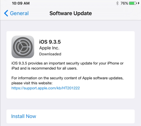 Install-Now-9.3.5