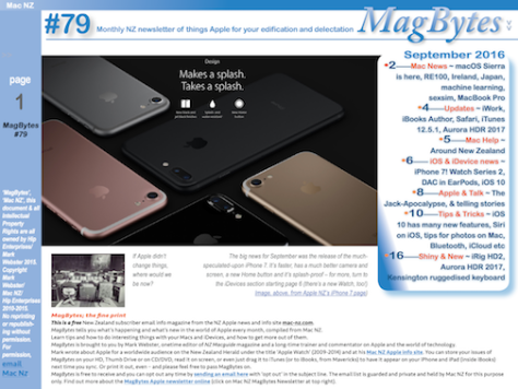 magbytes79