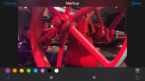 markup1