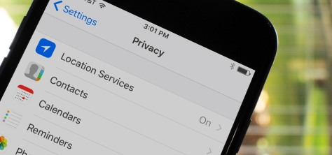 23-important-ios-10-privacy-settings-everyone-should-double-check-1280x600