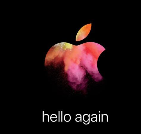 apple-media-event-hello-again