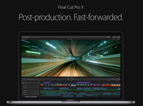 fcpx103