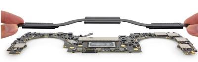 19026-18830-motherboard-top-l