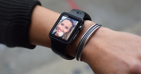 cmra-apple-watch-camera