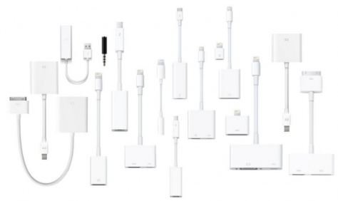 dongles-640x495