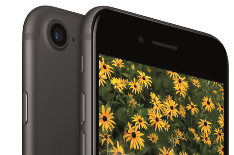 iPhone 7 is outselling 6s, but the 6 remains stronger