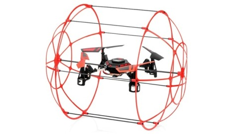 19514-20106-hero-rc-sky-matrix-h1306-4-ch-rc-quad-copter-2-4ghz-ready-to-fly-red-extra-bonus-battery-10-l