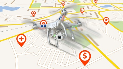 apple-maps-drones