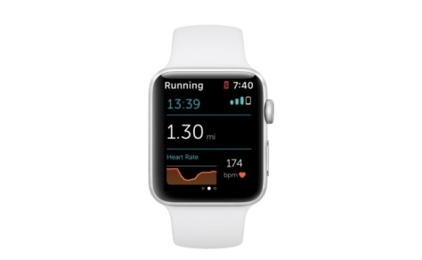 apple-watch-runkeeper-100697144-large