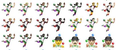 emojis104