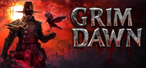 grimdawn