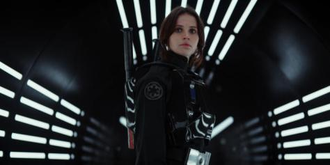 rogue-one-jyn-erso-geared-up-100699061-large