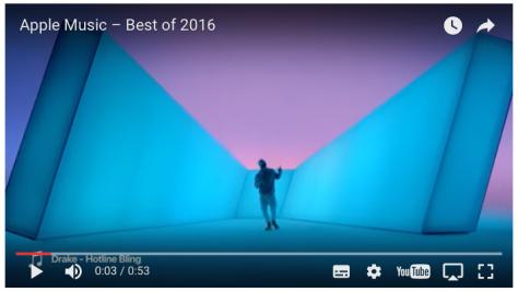 best16